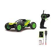 Jamara Rupter Buggy - Auto na diaľkové ovládanie