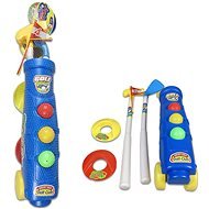 Detská súprava Golf - Športová súprava