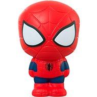 Marvel Squeeze Spiderman - Figúrka