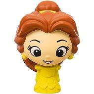 Princess Squeeze – hnedé vlásky - Figúrka