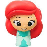 Princess Squeeze – červené vlásky - Figúrka