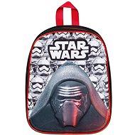 Star Wars Episode 7 - Detský ruksak