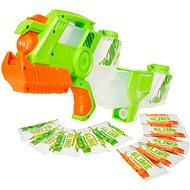 Nickelodeon Slime Blaster - Detská pištoľ