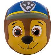 Paw Patrol Squeeze Chase – modrá helma - Figúrka