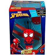 Spiderman Action Flyerz - Vrtuľník