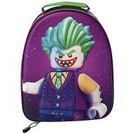 Lego Joker - Detský ruksak