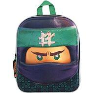 Lego Ninjago Lloyd - Detský ruksak