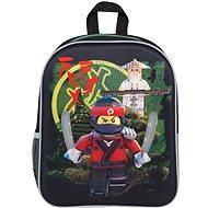 Lego Ninjago Kai - Detský ruksak