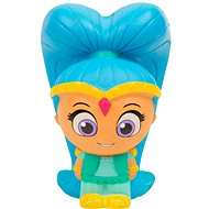 Shimmer and Shine Squeeze – modrá - Figúrka