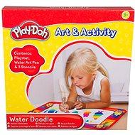 Play-Doh Water Doodle - Herný set