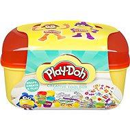 Play-Doh Craft Box - Herný set