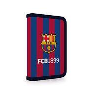FC Barcelona - Puzdro