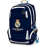 Real Madrid - Školský batoh