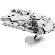 Metal Earth BIG Millennium Falcon - Kovový model