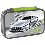 Fast Cars - Peračník