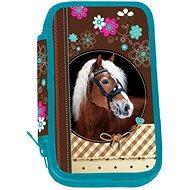 Sweet Horse - Peračník