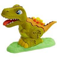 Play-Doh Dinosaurus Rex - Kreatívna hračka