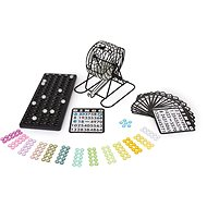 Small Foot Bingo X - Detská hra