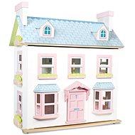 Le Toy Van Mayberry Manor - Domček pre bábiky
