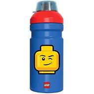 LEGO Iconic Classic Fľaša na pitie - Fľaša na vodu