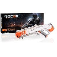 Recoil SR-12 Rogue - Detská pištoľ