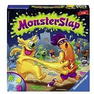 Ravensburger 214266 Monster Slap - Spoločenská hra