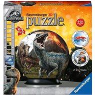 Ravensburger 117574 Ball Jurský svet - Puzzle