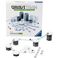 Ravensburger Gravitrax 275120 Dráha - Stavebnica