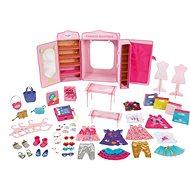 BABY Born Butik Módny obchod - Doplnok pre bábiky