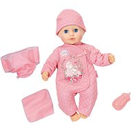 My First Baby Annabell Annabell Baby Fun - Bábika