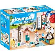 Playmobil 9268 Kúpeľňa - Stavebnica