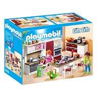 Playmobil 9269 Kuchyňa - Stavebnica