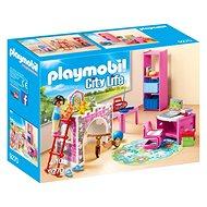 Playmobil 9270 Detská izba - Stavebnica