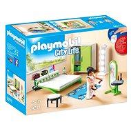 Playmobil 9271 Spálňa - Stavebnica