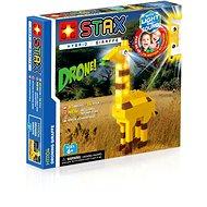 Light Stax Hybrid Droning Giraffe - Stavebnica