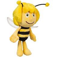 Včielka Maja 20 cm - Plyšová hračka