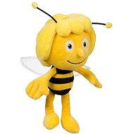 Včielka Maja 30 cm - Plyšová hračka