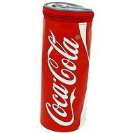 Coca-Cola - Puzdro