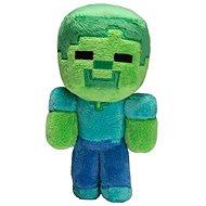 Minecraft Baby Zombie - Plyšová hračka