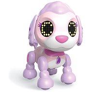 Zoomer Jellybean - Interaktívna hračka