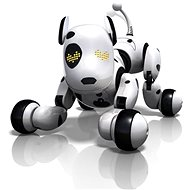 Zoomer Interaktivny dalmatin - Interaktívna hračka