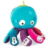 B-Toys Hudobná chobotnica Jamboree - Interaktívna hračka