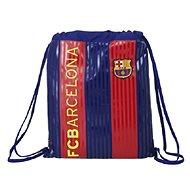 FC Barcelona Gym Bag - Batoh