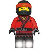 LEGO Ninjago Kai baterka - Svietidlo