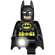 LEGO Batman Movie Batman baterka so svietiacimi očami - Svietidlo