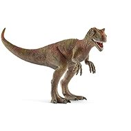 Schleich 14580 Allosaurus - Figúrka