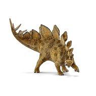 Schleich 14568 Stegosaurus - Figúrka