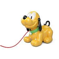 Ťahacia hračka Clementoni Pluto – ťahací psík