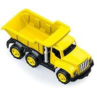 Dolu MAXI nákladiak 83 cm - Auto