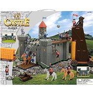 Hrad – Veľká súprava - Herný set